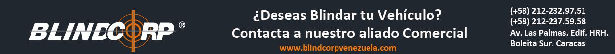 banner blindcorp web