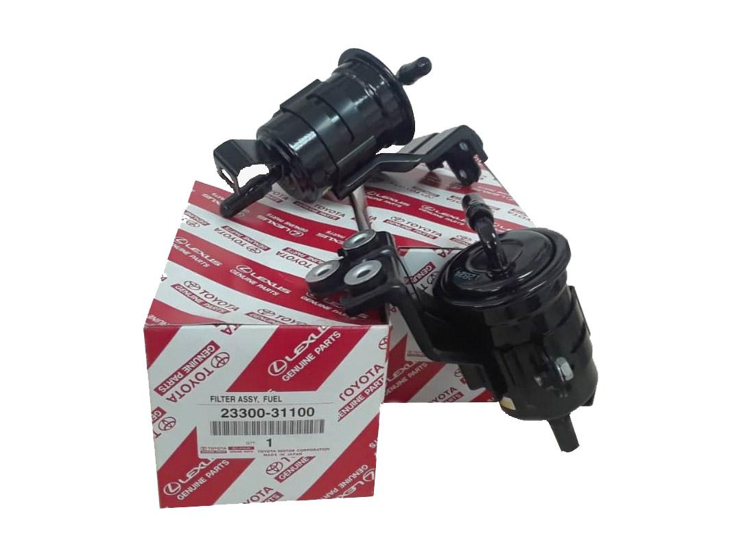 Filtro de Gasolina para 4Runner 2003-2008